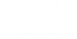 eastbourne removals