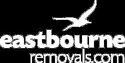 Eastbourne Removals