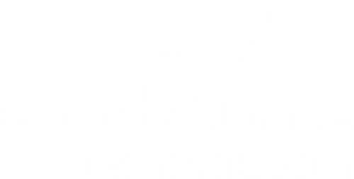eastbourne removals services
